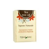 Sapone-tea-tree-oil