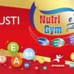 nutrigym-slide-box