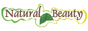 logo_natural_beauty