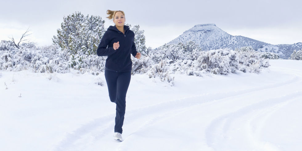 Landscape 1450264682 G Woman Running In Winter 152400469