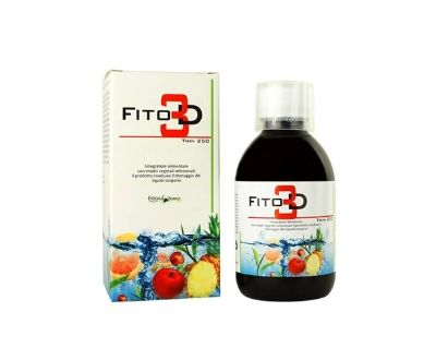 Fito 3D