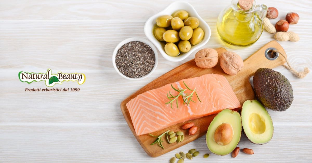 Omega 3 Featured Image